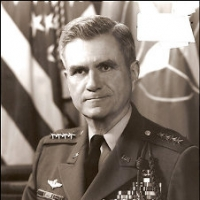 William A. KNOWLTON
