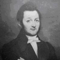 André KOECHLIN
