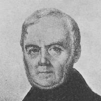 Nicolas KOECHLIN