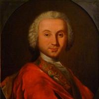 Samuel KOECHLIN