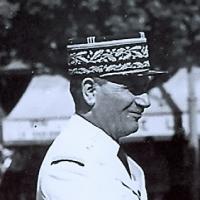 Louis KOELTZ