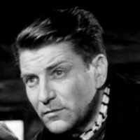 Philippe HERSENT
