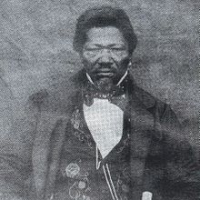 Adam KOK III