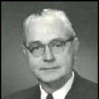 Fred KORTH