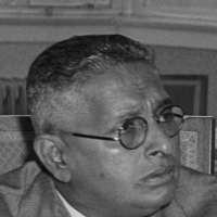 John KOTELAWALA