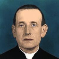 Michal KOZAL