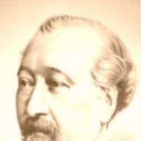 Jean-Baptiste Sébastien KRANTZ