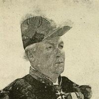 Jules François Émile KRANTZ