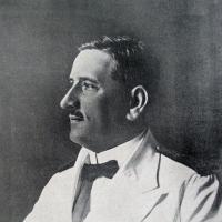 Jean Félix KRAUTHEIMER