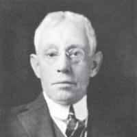 Bernard KROGER