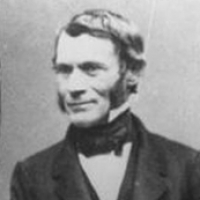 Johann Joseph KRUG