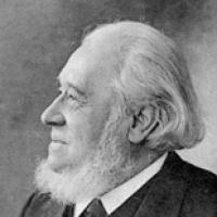 Emile LABICHE