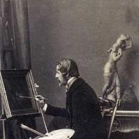 Pierre-Antoine LABOUCHÈRE