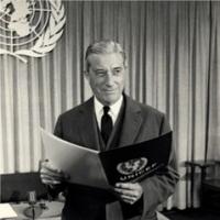 Henry Richardson LABOUISSE