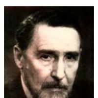 Auguste LABOURET