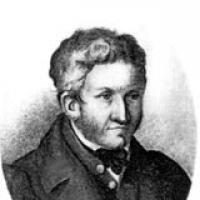 Jonas David LABRAM