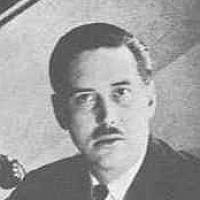 Guy LA CHAMBRE