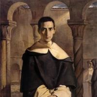 Henri-Dominique LACORDAIRE