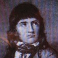 Jean-Baptiste LACOSTE