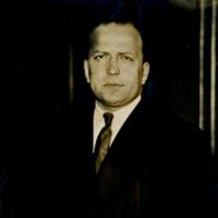 Robert Lacoste