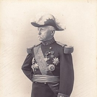 Édouard LAFFON DE LADEBAT