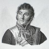 Guillaume Joseph Nicolas de Lafon-Blaniac