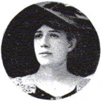 Renée LAFONT
