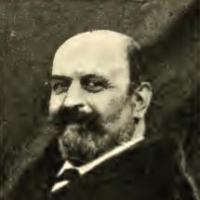 Adolphe LALAUZE