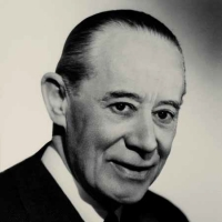 René LALOU