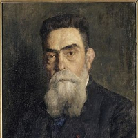 Victor LALOUX