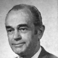 Louis LAMARQUE