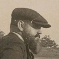 Alexandre LAMBLIN