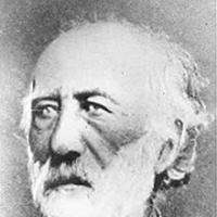 Joseph LAMBOT