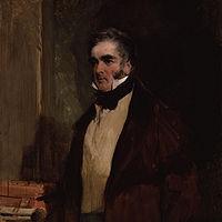 William LAMB