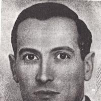Pierre LAMY