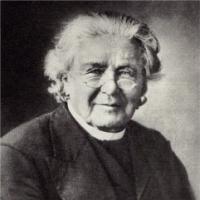 L. L. LANGSTROTH