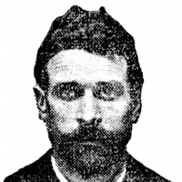 Henry LANGUILLE