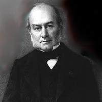 Louis Napoléon LANNES