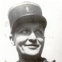Roger LANTENOIS