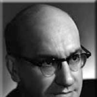 Georges-Émile LAPALME