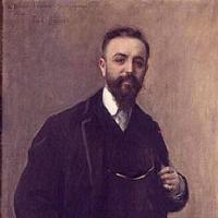 Henry LAPAUZE