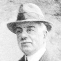 Lewis Henry LAPHAM