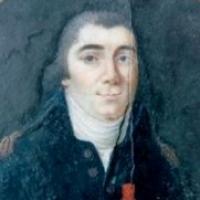 Pierre Denis DE LA CHÂTRE
