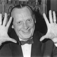Willy LUSTENHOUWER