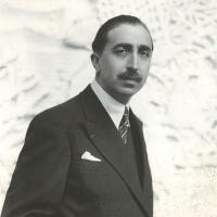 Albert LAPRADE