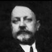 Pierre-François LARDET