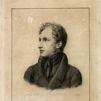 Charles-Philippe LARIVIÈRE