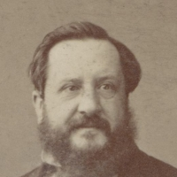 Alfred DELACOUR