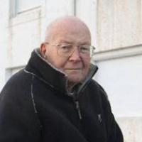Paul LARZUL
