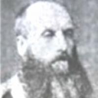 Félix DE LAS CASES